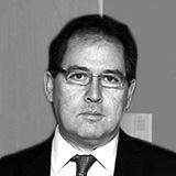 Andrés Mendoza