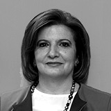 Amalia Férnandez