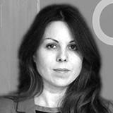 Olga Los Santos